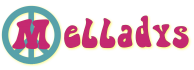 Melladys