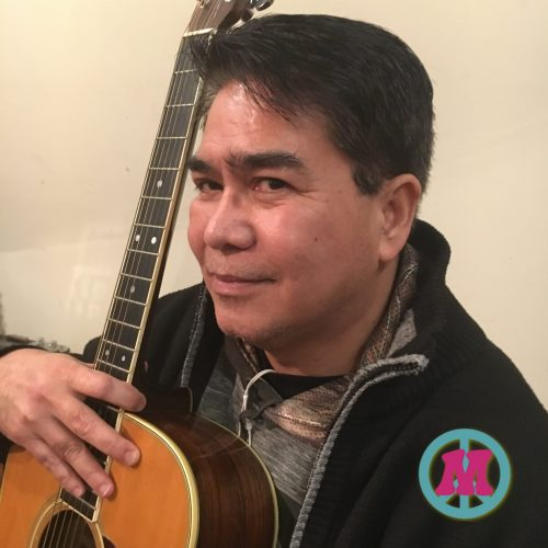 Gabriel Thaib