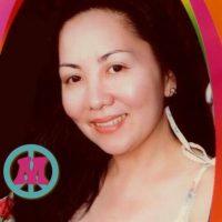 Lolita Princess Shaira